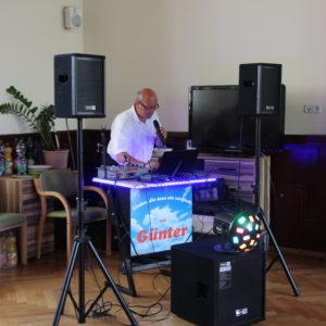 Sommerfest-Eilenburg4